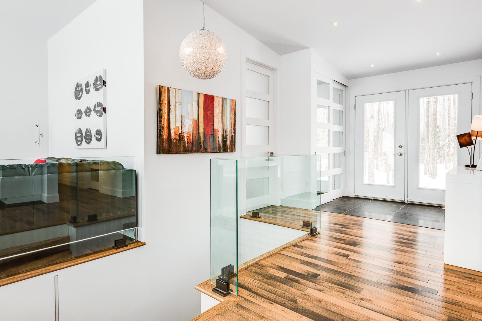 immobilier-condo-bolton-est-14
