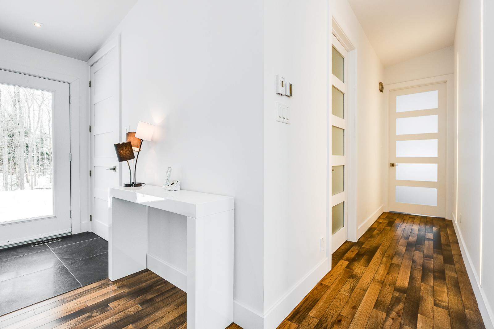 immobilier-condo-bolton-est-15