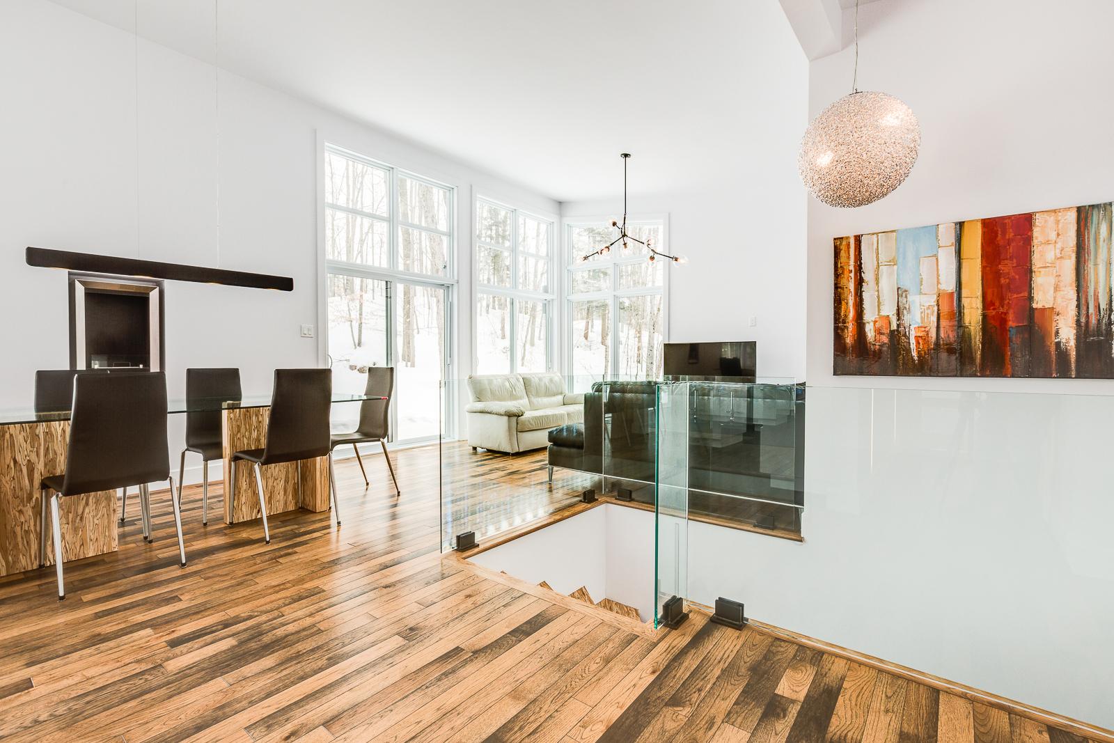 immobilier-condo-bolton-est-2