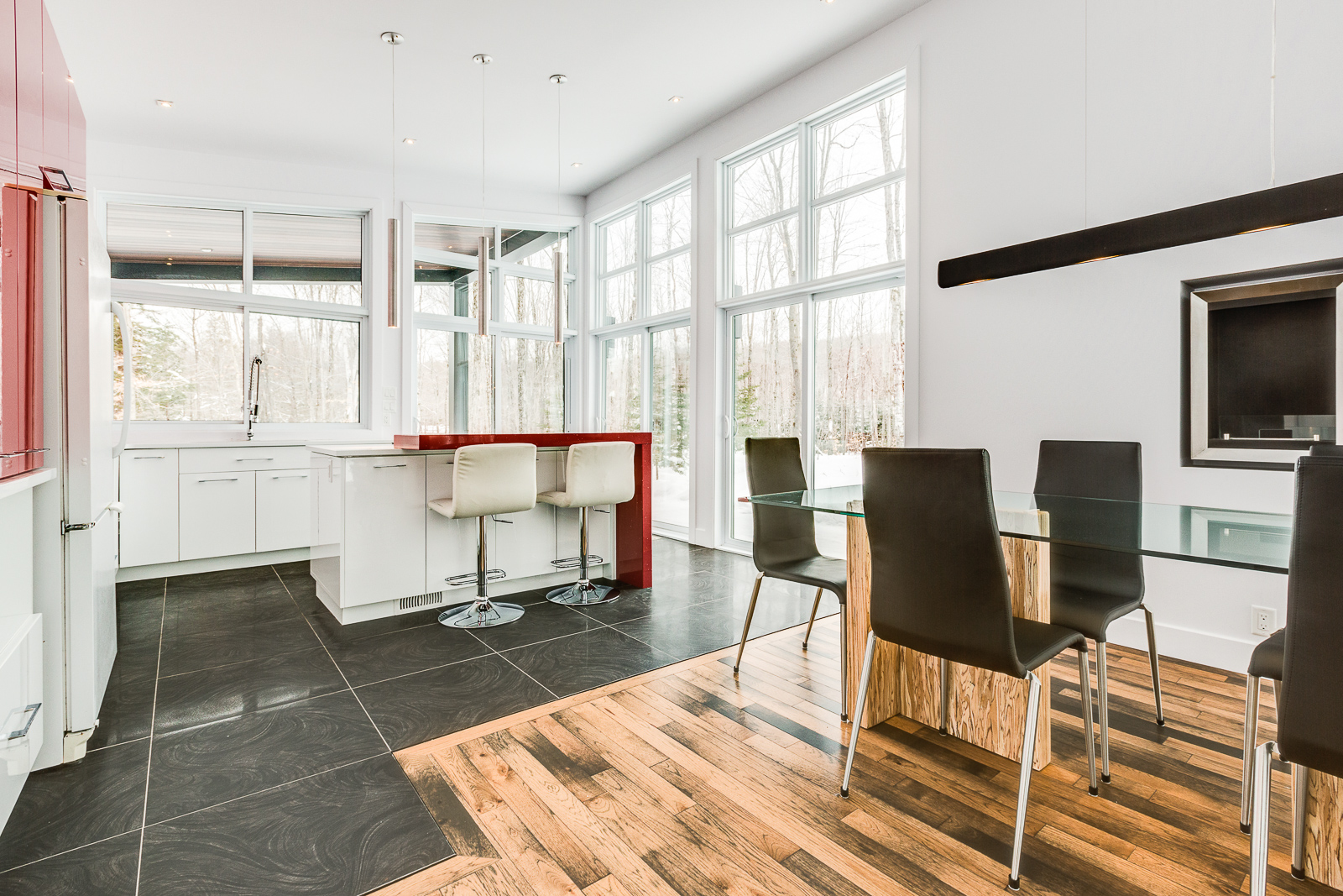 immobilier-condo-bolton-est-3