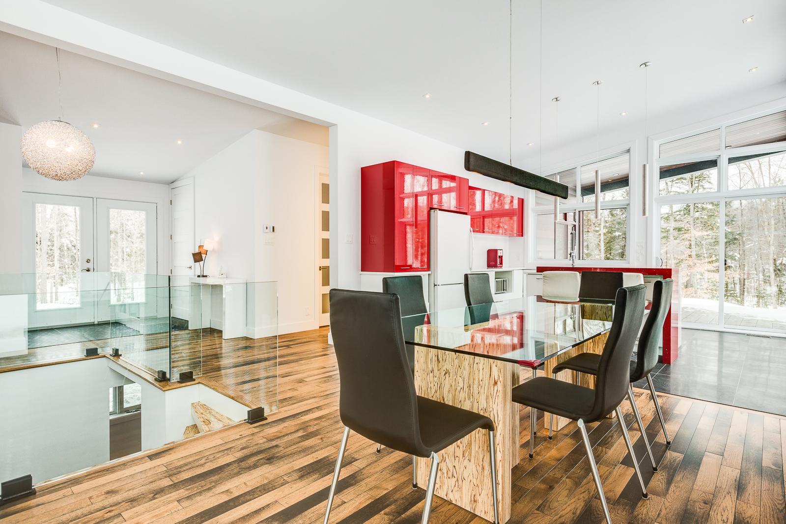 immobilier-condo-bolton-est-7