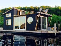 8 des plus incroyablement jolis Airbnb à louer pour des vacances à travers le Québec