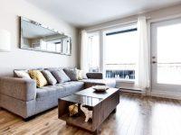 Un super condo est présentement en vente pour seulement 240 000$ dans Hochelaga-Maisonneuve