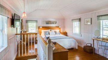 Une charmante maison à vendre pour seulement 289 000$ sur la Rive-Sud de Montréal