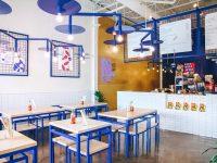 10 jolis nouveaux restaurants à découvrir cet été à Montréal