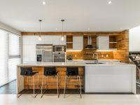 Résidence Michaud – Rénovation et réaménagement d'une résidence située dans Rosemont