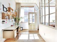 Ce spectaculaire appartement est maintenant à vendre dans la Petite-Italie