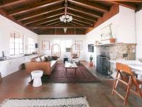 Voici un spectaculaire Airbnb à louer pour votre prochain voyage en Californie!