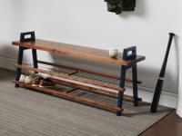 L'entreprise Us & Coutumes réinvente le meuble personnalisable pour petits espaces