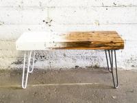 Atelier East End : De jolis meubles en bois faits sur mesure au Québec