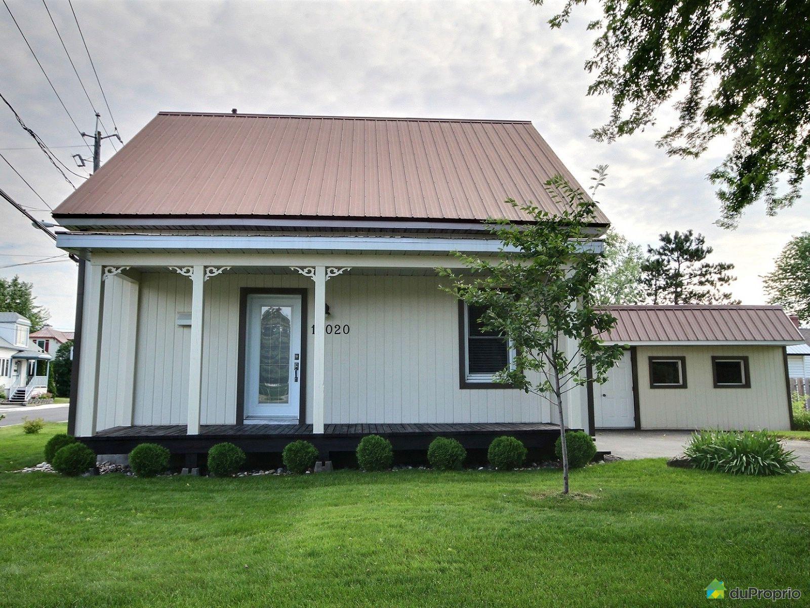 Cette jolie maison ancestrale est nouvellement en vente pour moins ...